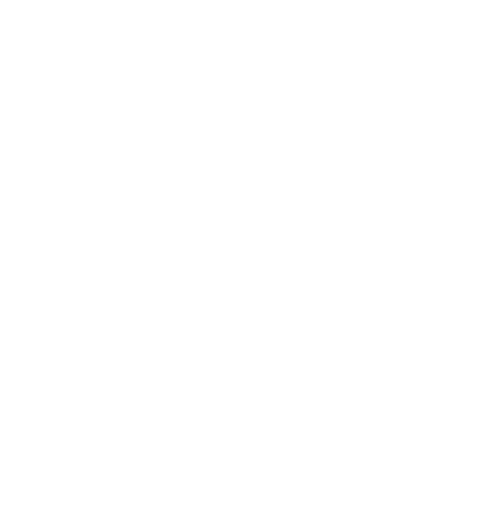 FoodWithYou_fisk-retail-foodservice