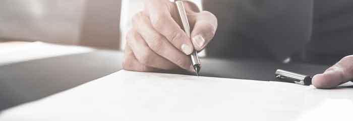 kontrakt-detail