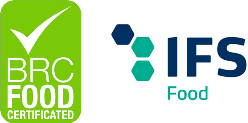 logo-1-2a