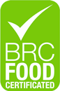 https://foodwithyou.com/wp-content/uploads/2017/05/logo-1a.png