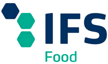https://foodwithyou.com/wp-content/uploads/2017/05/logo-2a.png