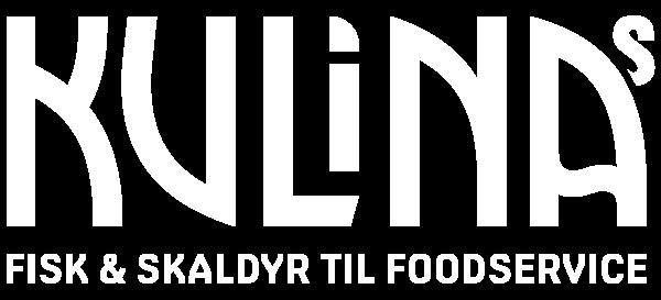 kulinas-fisk-skaldyr