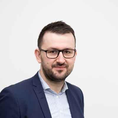 Adel Ajanovic